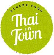 Thai in Town